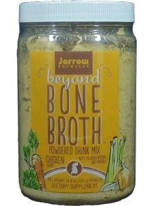 6080_large_6080_large_Jarrow-Formulas-BoneBroth-Large-2017.jpg
