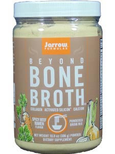 6082_large_6082_large_JarrowFormulas-BoneBroth-Large-2018.jpg