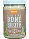 Jarrow Formulas Beyond Bone Broth Spicy Beef Ramen Flavor