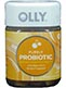 Olly Pure Probiotic