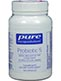 Pure Encapsulations Probiotics 5