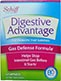 Schiff Digestive Advantage Gas Defense Formula
