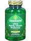 Swanson Ultra Hardy-Strain Probiotic
