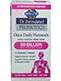 Garden of Life Dr. Formulated Probiotics Women's