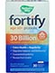 Nature's Way Primadophilus Fortify Age 50+