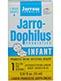 Jarrow Formulas Jarro-Dophilus Probiotics Infant