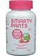 Smarty Pants Kids Probiotic Complete