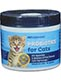 Pet Ultimate's Probiotics for Cats