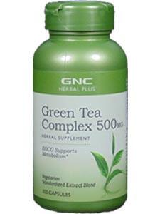 6130_large_6130_large_GNC-Supplement-GreenTea-Large-2018.jpg