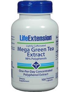 6135_large_6135_large_LifeExtension-Supplement-GreenTea-Large-2018.jpg