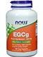 NOW EGCg Green Tea Extract