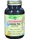 Solgar Green Tea Leaf Extract