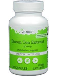 6140_large_6140_large_Vitacost-Supplement-GreenTea-Large-2018.jpg