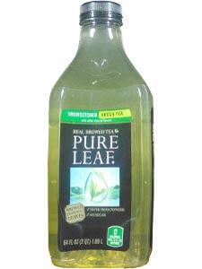 6146_large_6146_large_PureLeaf-Drinks-GreenTea-Large-2018.jpg