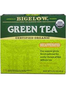 6147_large_6147_large_Bigelow-Bags-GreenTea-Large-2018.jpg