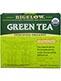 Bigelow Green Tea - Decaffeinated