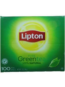 6148_large_6148_large_Lipton-Bags-GreenTea-Large-2018.jpg