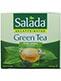 Salada Green Tea Naturally Decaffeinated