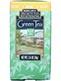 Trader Joe's Specialty Teas Decaffeinated Green Tea