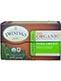 Twinings 100% Organic Pure Green
