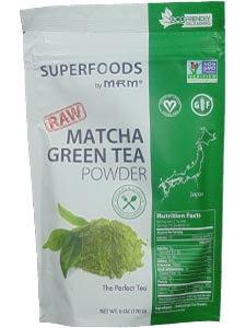 6158_large_6158_large_SuperFoods-Powder-Matcha-GreenTea-Large-2018.jpg
