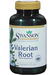 6163_large_Swanson-Valerian-Large-2018.jpg
