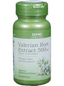 6165_large_GNC-Valerian-Large-2018.jpg