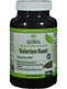 Herbal Secrets Valerian Root