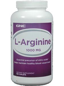 6172_large_6172_large_GNC-LArginine-Large-2018.jpg