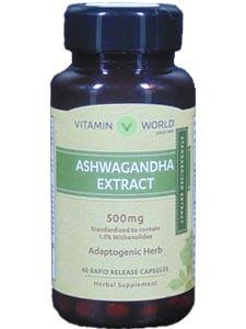6180_large_VitaminWorld-Ashwaghanda-Large-2018.jpg
