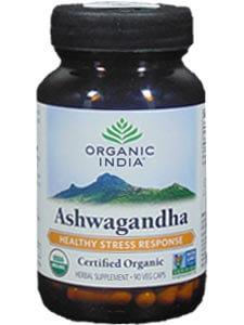 6182_large_OrganicIndia-Ashwaghanda-Large-2018.jpg