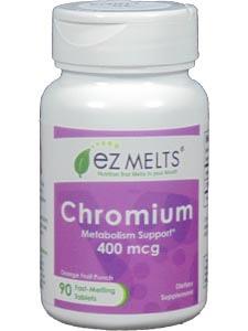 6193_large_EzMelts-Chromium-Large-2018.jpg