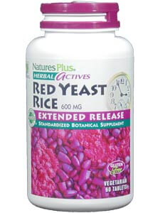 6208_large_NaturesPlus-RedYeastRice-Large-2018.jpg