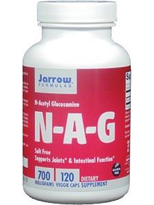 6229_large_JarrowFormulas-GlucosamineOnly-JointHealth-Large-2018.jpg
