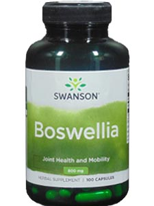 6236_large_Swanson-Boswellia-JointHealth-Large-2018.jpg