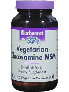 6243_large_Bluebonnet-GlucosamineMSM-JointHealth-Large-2018.jpg