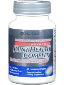 6245_large_Shaklee-Glucosamin-JointHealth-Large-2018.jpg
