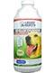 Liquid Health Naturals K9 Glucosamine