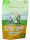 Pet Naturals of Vermont Hip + Joint - Dogs/Cats