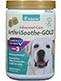 NaturVet Advanced Care ArthriSoothe-Gold - Level 3
