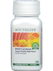 6262_large_Nutrilite-VitaminA-Large-2018.jpg