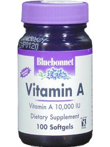 6265_large_Bluebonnet_VitaminA-Large-2018.jpg