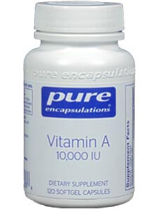 6266_large_PureEncapsulations-VitaminA-Large-2018.jpg