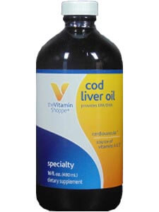 6268_large_TheVitaminShoppe-VitaminA-Large-2018.jpg