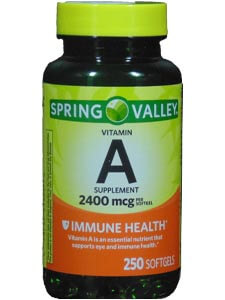 6271_large_SpringValley-VitaminA-Large-2018.jpg