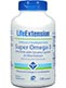 Life Extension Super Omega-3 EPA/DHA