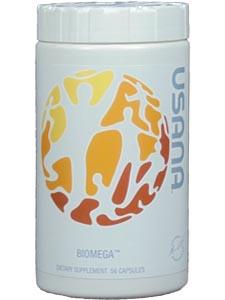 6284_large_USANA-FishOil-Omega3-Large-2018.jpg