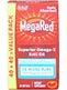 Schiff MegaRed Superior Omega-3 Krill Oil