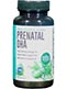 Whole Foods Market Prenatal DHA