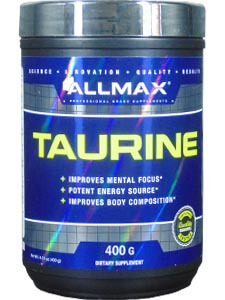 6305_large_Allmax-Taurine-Large-2018.jpg